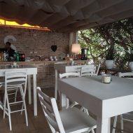 הזמנת מגשי אירוח לאירוע של חברת קרייזי ליין, תל אביב.