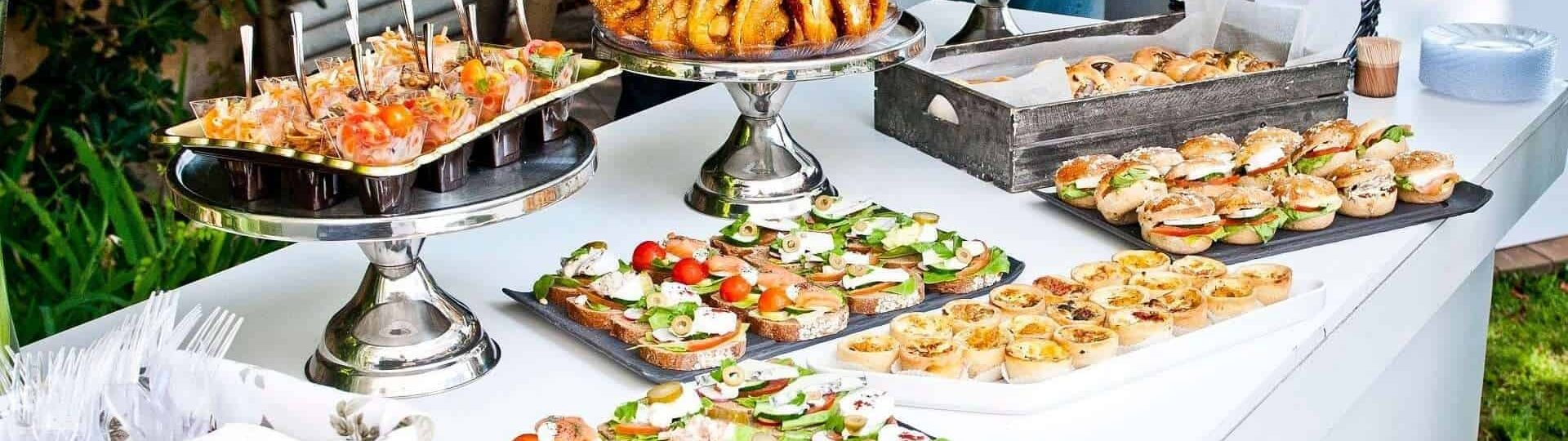 finger-food-buffet-1920x721